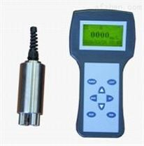 LBS-100A  便携式污泥浓度计/悬浮物测定仪
