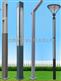 海口小区音响广播系统|多媒体系统|小区园区照明设备及相关系统