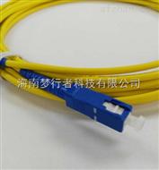 海南跳線|成品網線|網絡柜機|布線專用工具|配線附件|監控輔材