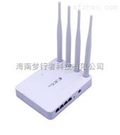 海南|海口|三亚|监控交换机|路由器|中继器|VPN设备|海南梦行者科技有限公司