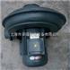 TB150-10(7.5KW)-臺灣全風TB150-10透浦式中壓鼓風機