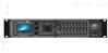 供应美国百威PEAVEY Digitool MX32小型媒体矩阵、数字音频处理器
