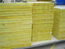 新型岩棉板