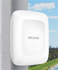 SG1008蘭州TPLINK網絡錄像機型號