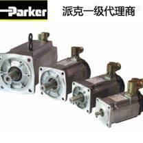 PARKER 防爆伺服电机EX620EAO 原装正品 一级代理
