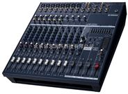 YAMAHA雅马哈EMX5014C 350W带功放调音台