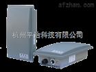 2.4G远距离读卡器PZTDK-485