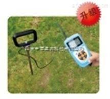 土壤紧实度测定仪/硬度测量仪  SJ96-TJSD-750库号:M342297