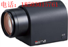 富士能镜头:D60x16.7SR4DE-V21