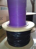 西门子以太网电缆6XV1840-2AH10