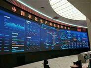 P1.923/P2/P2.5监控中心高清LED显示屏