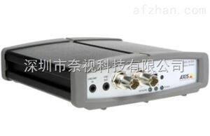 AXIS 243SA供应网络视频服务器
