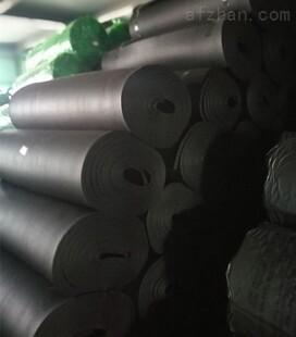 河北3公分橡塑板厂家*厂家发货实时报价