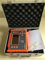 放电管防雷器测试仪/电源避雷器巡检测试
