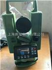 激光经纬仪防雷专用
