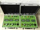 SX-4090A 元器件电容电感电阻测量仪