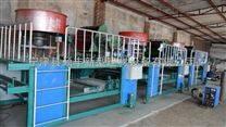 节能 无机玻璃钢复合保温板设备厂家工艺大全
