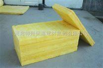 耐高温玻璃棉板,环保玻璃棉板防火性能