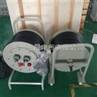 BDX51-2/16KP50防爆检修电缆盘