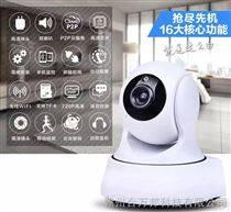 云数字监控系统,赣州监控摄像机安装维修