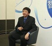 微软王永东:人工智能已经开始渗透你的生活