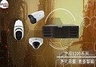 监控必备利器:宇视NVR S200轻松应对复杂场景