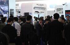 2017中国(武汉)公共安全产品暨警用装备展览会