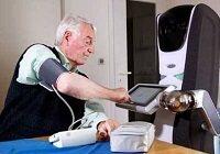 健康养老能否带动家庭机器人产业?