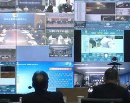 华平助力海关缉私局提升案件侦办效率