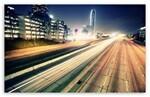 智能交通热门应用盘点 扶持作用下有何发展趋势?