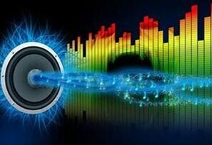 广州市思正:音频监控的使用已经普及到哪些领域?
