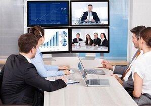 视频会议新格局确立 云计算开启技术叠加时代