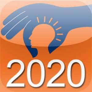 专业研究机构对2020年LED领域发展规模未来研判