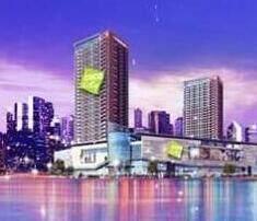 智慧项目助力城市建设 业务拓展多面开花