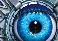 2025年底全球机器视觉市场市值将超192亿美元
