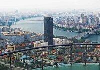 马鞍山市经信委五措并举大力推进智慧城市建设