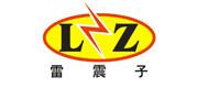 深圳市雷震子科技有限公司