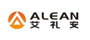 深圳市艾礼安安防设备有限公司