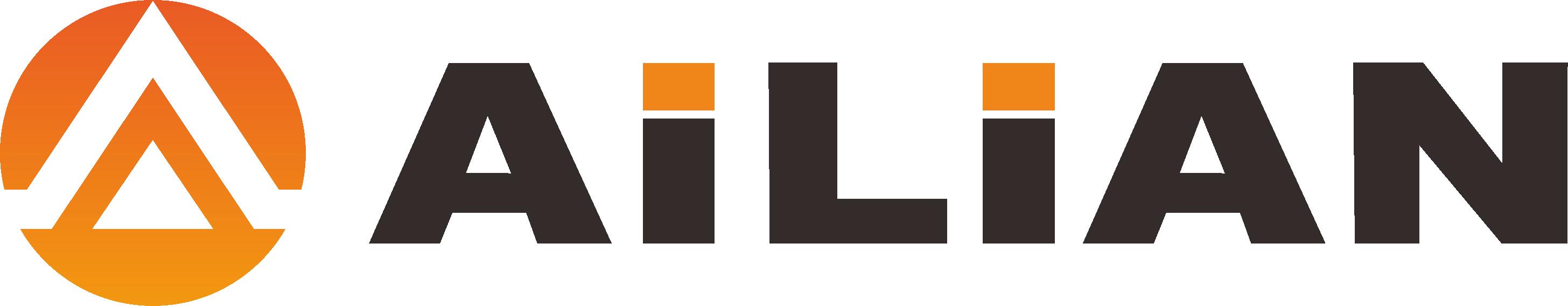 logo 标识 标志 设计 矢量 矢量图 素材 图标 2912_568