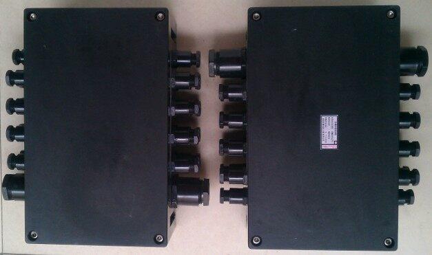 防水防尘防腐接线盒,防水防尘防腐配电箱