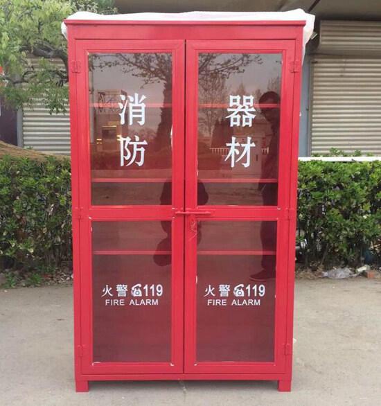 """微型消防站,消防装备柜,消防应急箱展示柜从设计、选料、生产、售前、仓库发货到售后服务的每一个环节我们都有在用心! 本公司产品均属正品,假一罚十、信誉保证。欢迎广大顾客前来放心选购,我们将竭诚为您服务! """"创新科技,只为安全"""",艾威瑞为您随时添加新的产品,在保证安全的条件之下,为您设计合适您的安防救生产品。 本厂生产销售产品有:正压式空气呼吸器,船用呼吸器,消防呼吸器,潜水呼吸装具,潜水装备,潜水服及潜水器材配套配件,长管呼吸器,紧急逃生呼吸器,消防员装备,消防避服防蜂服,消防员一"""