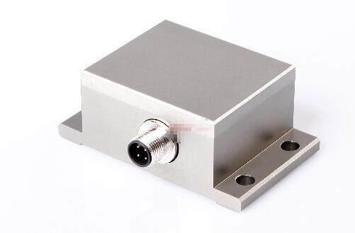 使得倾角传感器能够应用于移动程序,如汽车或无人驾驶飞机的陀螺仪