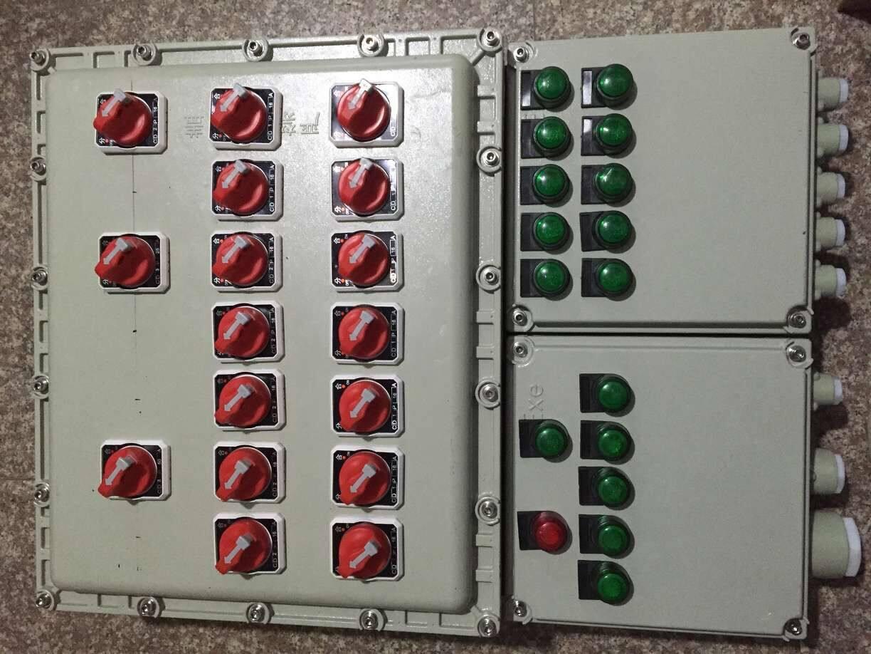 是指:一种由微处理器控制,用于电网系统中网电与网电或网电与发电机电源启动切换的装置,可使电源连续源供电。系列双电源,当常用电突然故障或停电时,通过双电源切换开关,自动投入到备用电源上,(小负荷下备用电源也可由发电机供电,)使设备仍能正常运行。