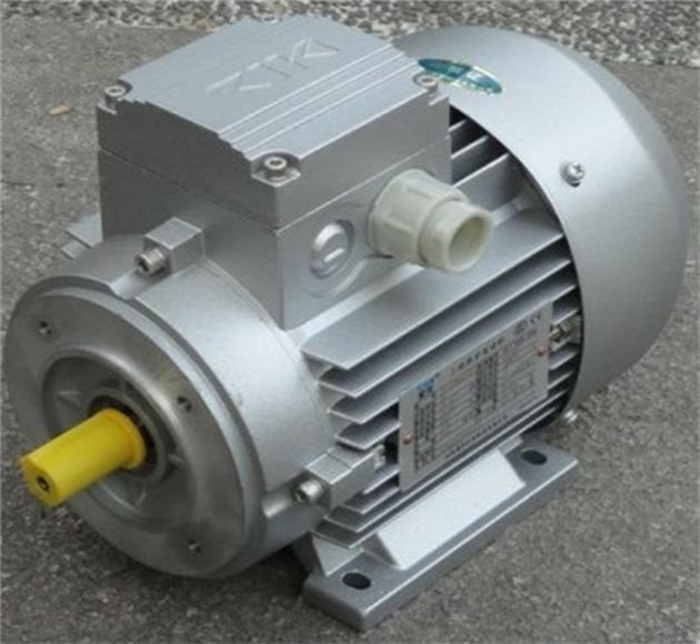 三相异步电机只用于电动机