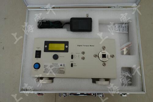 电批数显扭矩测试仪-数显扭矩测试仪
