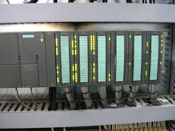 西门子cpu模块6es7313-6cf03-4ab1