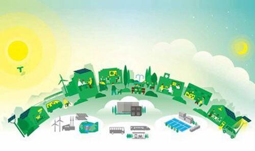 智慧社区成物业服务企业规划要点 如何建设成