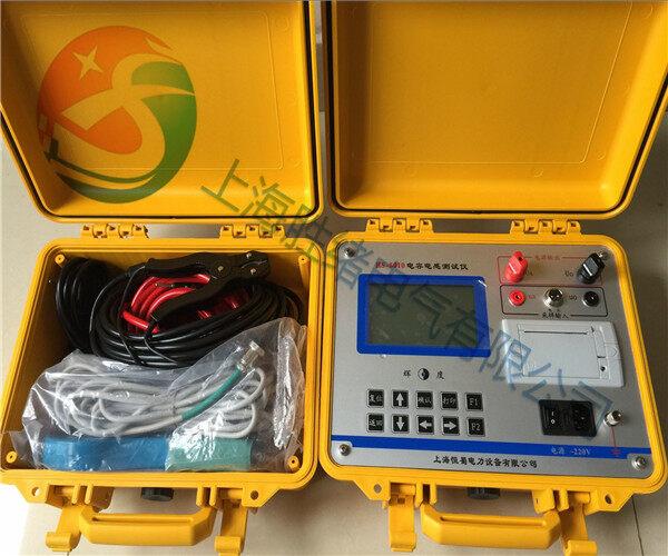 >sxdg-1全自动电容电感测试仪  使用本仪器时请务必将钳形表旋转开关