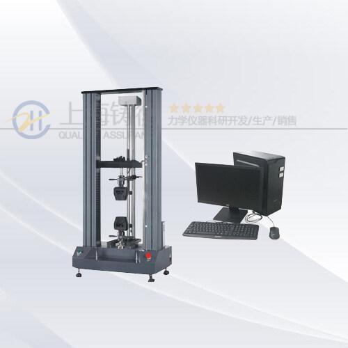 SG2100 微机控制电子万能试验机图片