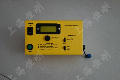冲击扳手扭矩测试仪,500N.m以下的冲击扳手扭力矩测试仪价钱